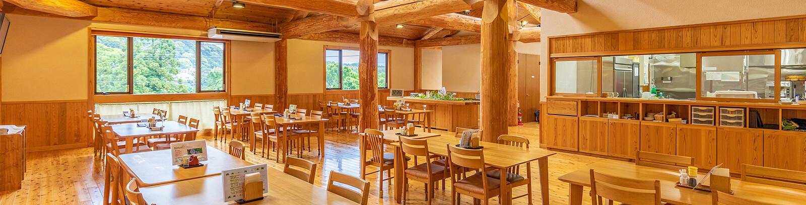 アイウェルネス伊豆高原 ファスティング(断食)ホテル